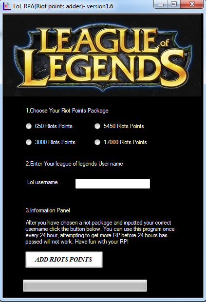 League Name Generator : league, generator, League, Legends, Cheat, Engine,, Hack,, Facebook, Legends,