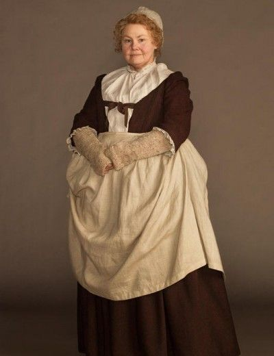 Hot Annette Badland naked (83 photos) Sexy, Snapchat, braless