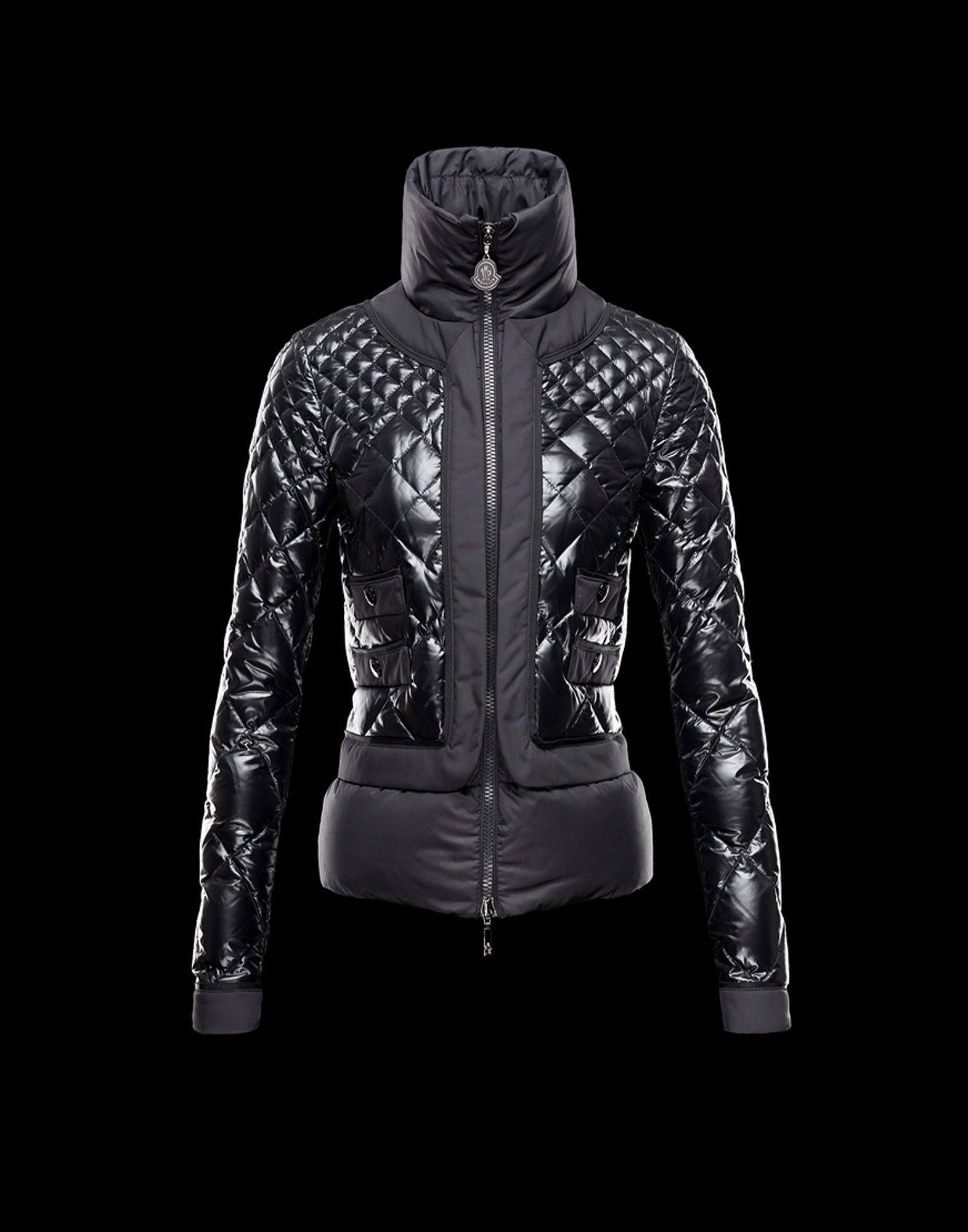 Moncler ecureuil Jackets, Moncler, Winter jackets