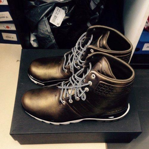 separation shoes fc55f 665ba Adidas-PORSCHE-M-m19820-10