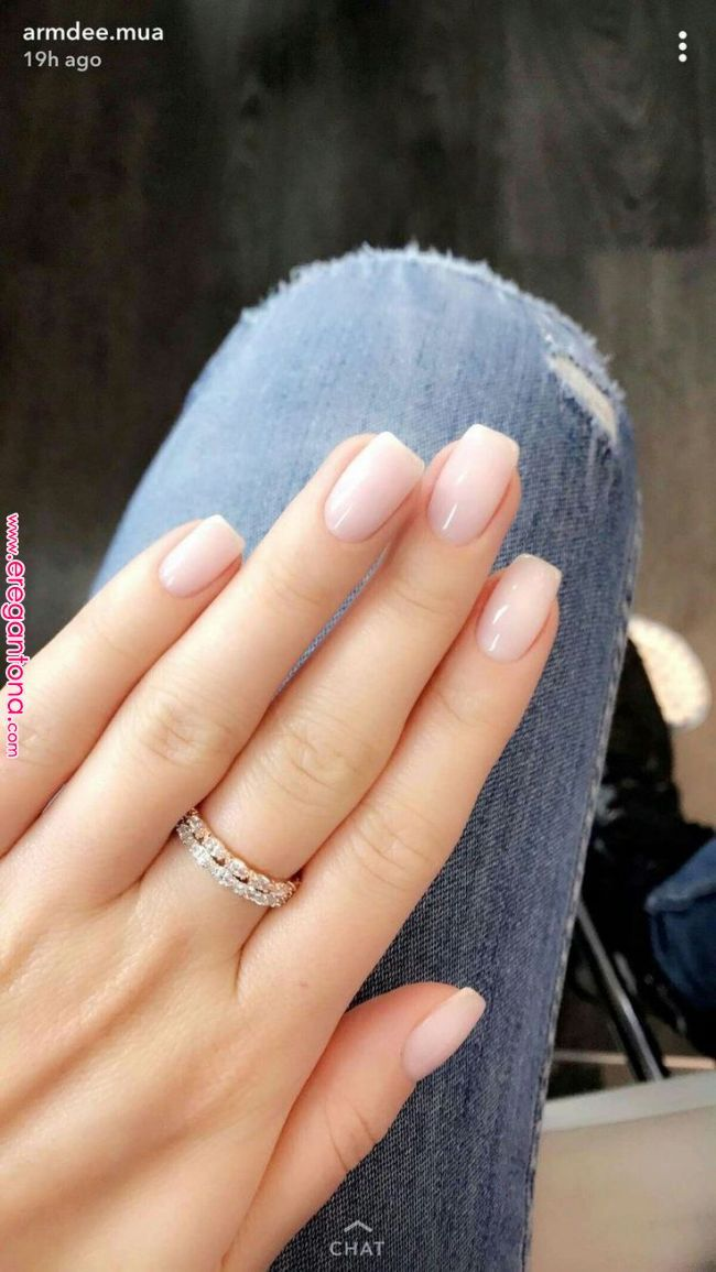 Feet Without Cornea Feet Without Cornea Ask Mom Source By Oeffelchen Ombre Nail Designs Gorgeous Nails Gold Nails