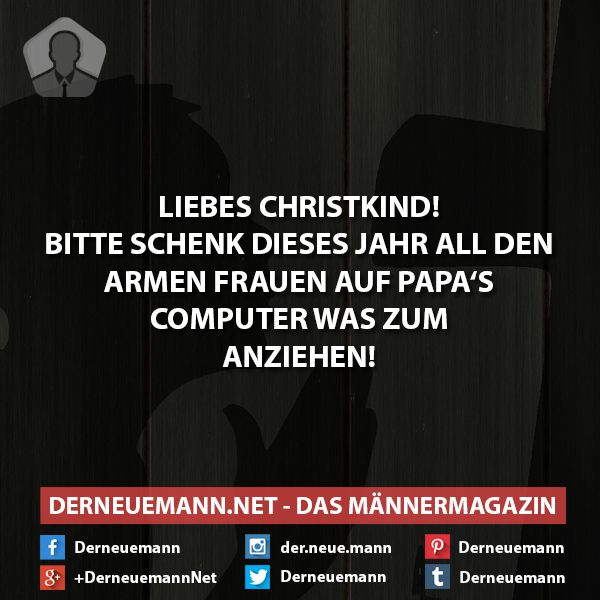 liebes christkind derneuemann humor lustig spa. Black Bedroom Furniture Sets. Home Design Ideas