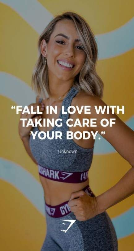 49+ Trendy fitness wallpaper inspiration mottos #fitness #fitnesswallpaper