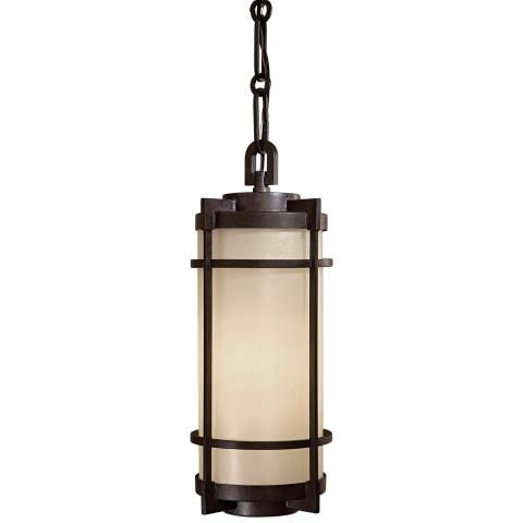 The great outdoors products minka group 1725 h x 75 w rose the great outdoors by minka lavery andrita court foyer outdoor pendant lighting universe aloadofball Choice Image