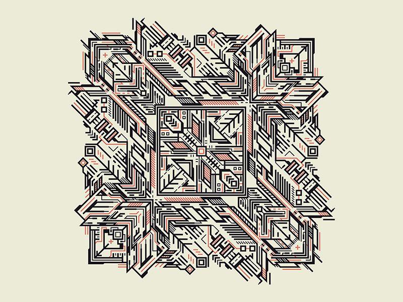 MW - Música Wanderer |  CD ARTWORK
