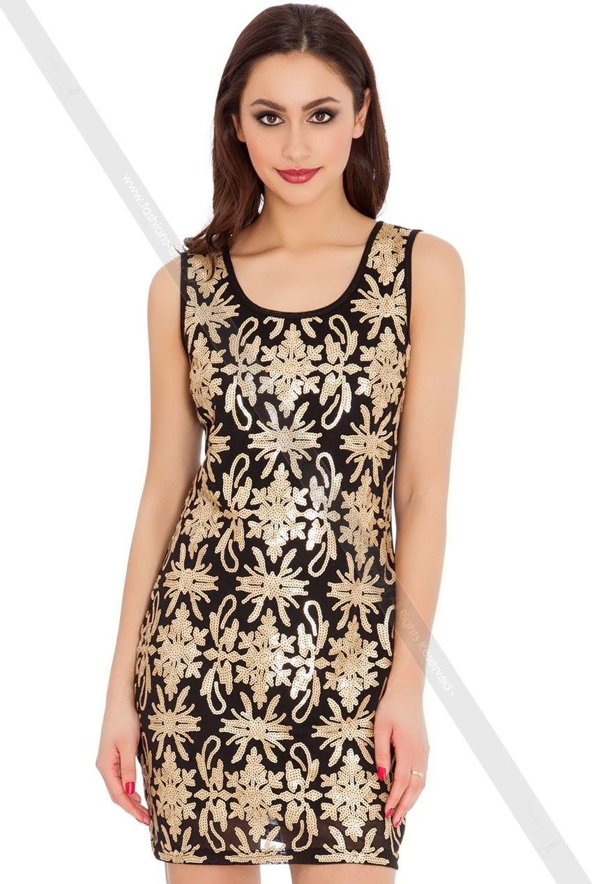 kleid k1313-2 - kleider - damen | modestil, kleider damen