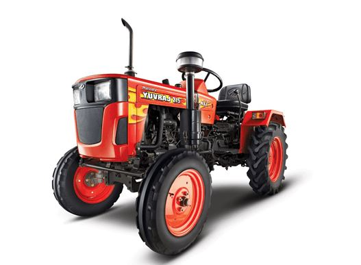 Mahindra Yuvraj 215 Nxt Specification Review Price Tractors Mahindra Tractor Tractor Price