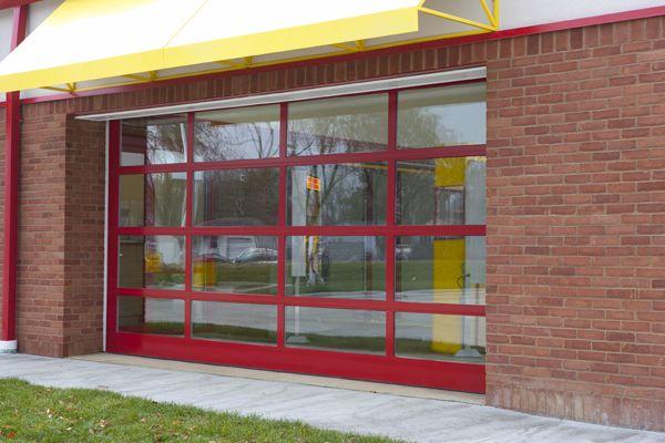 Alpharetta Ga Garage Door Repair Glass Garage Door Garage