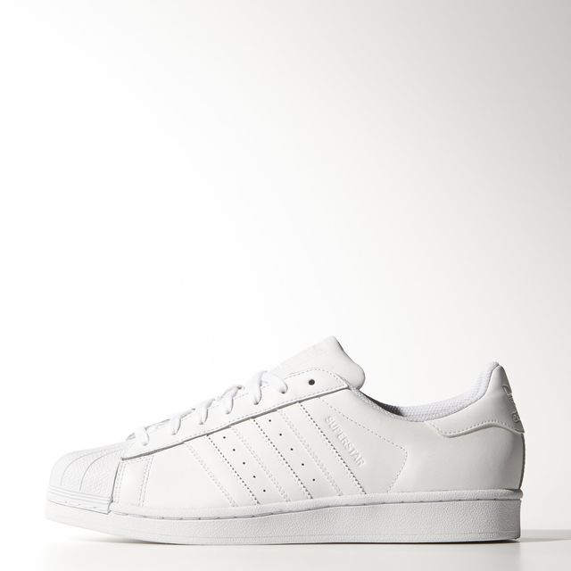 new style 64fed 90926 adidas - Superstar Shoes