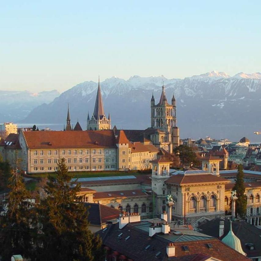 10 Honeymoon Castles That Will Make You Feel Like a