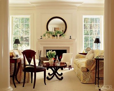 Benjamin Moore Swiss Coffee Final Choice For Living Room Paint Color After Months Of Agonizing