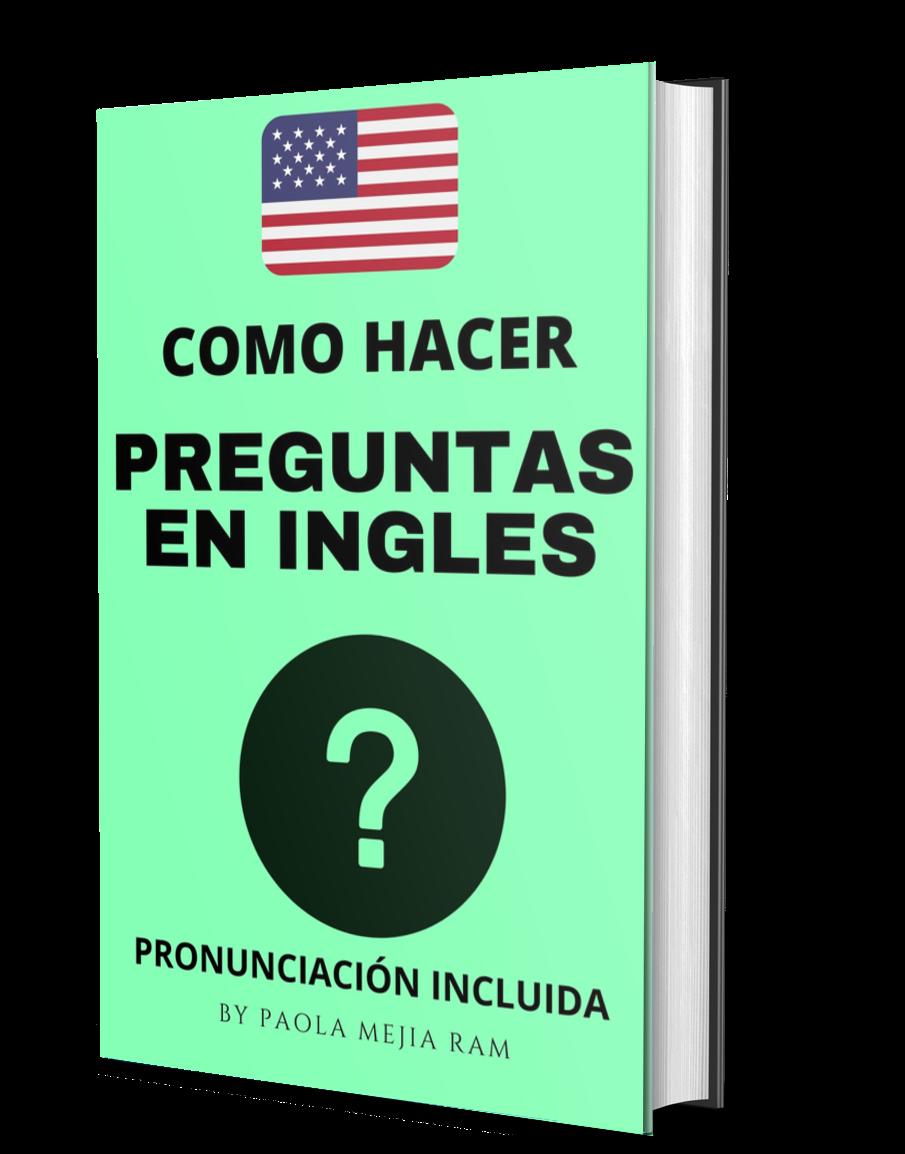 English Care Frases útiles Para Aprender Ingles Ingles Para Principiantes Series Para Aprender Ingles Palabras Basicas En Ingles