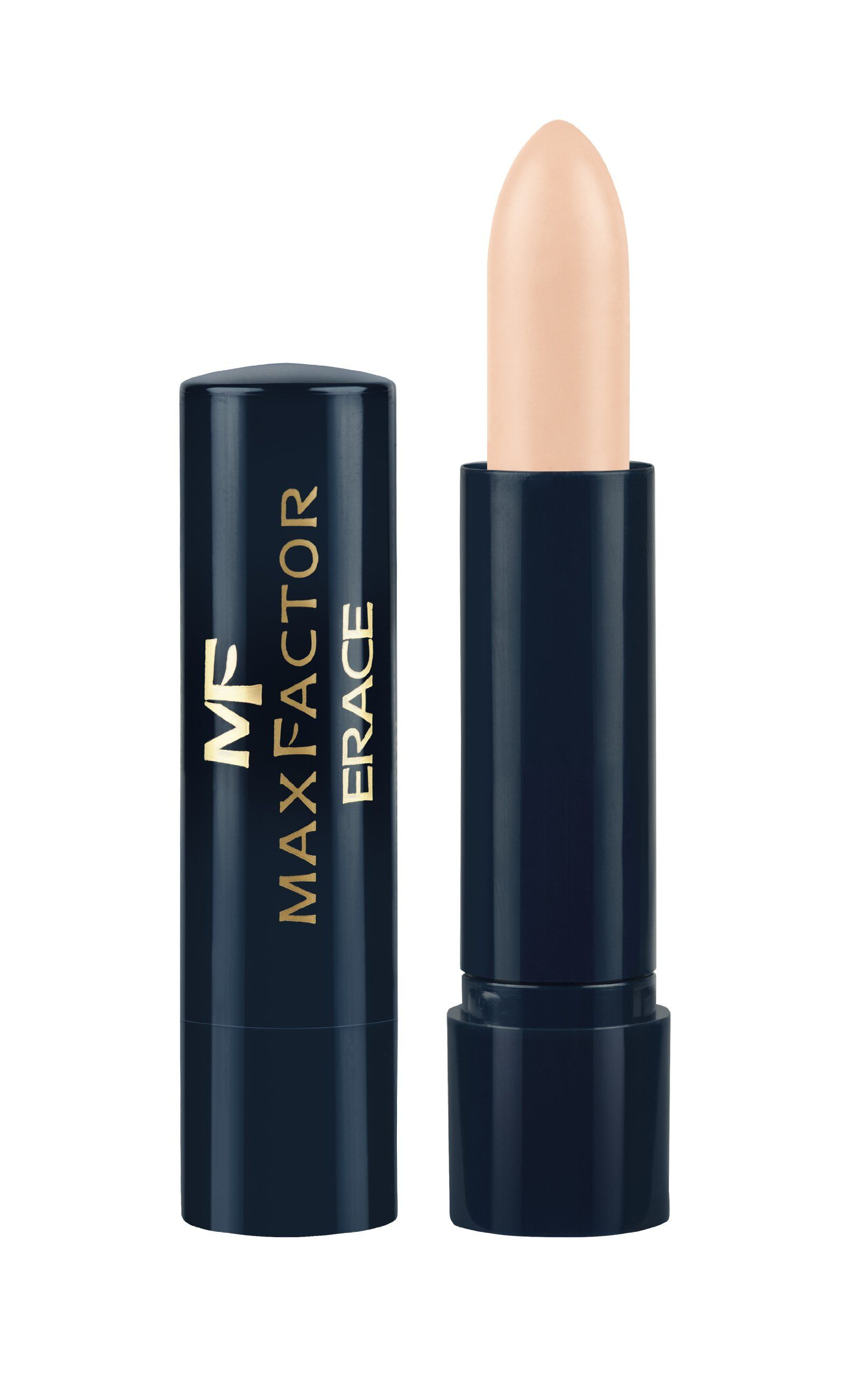 Max Factor Erace Cover Up Stick 02 Fair *** Want to know
