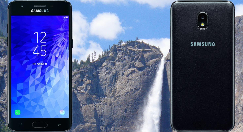 Rom 6 0 1 J700h F M V 3 9 4 Mdk Rom S Samsung Galaxy J7