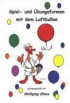 U_Luftballon