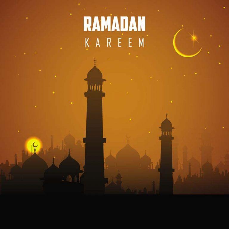 خلفيات و صور رمضان كريم In 2020 Eid Greetings Eid Al Adha Ramadan