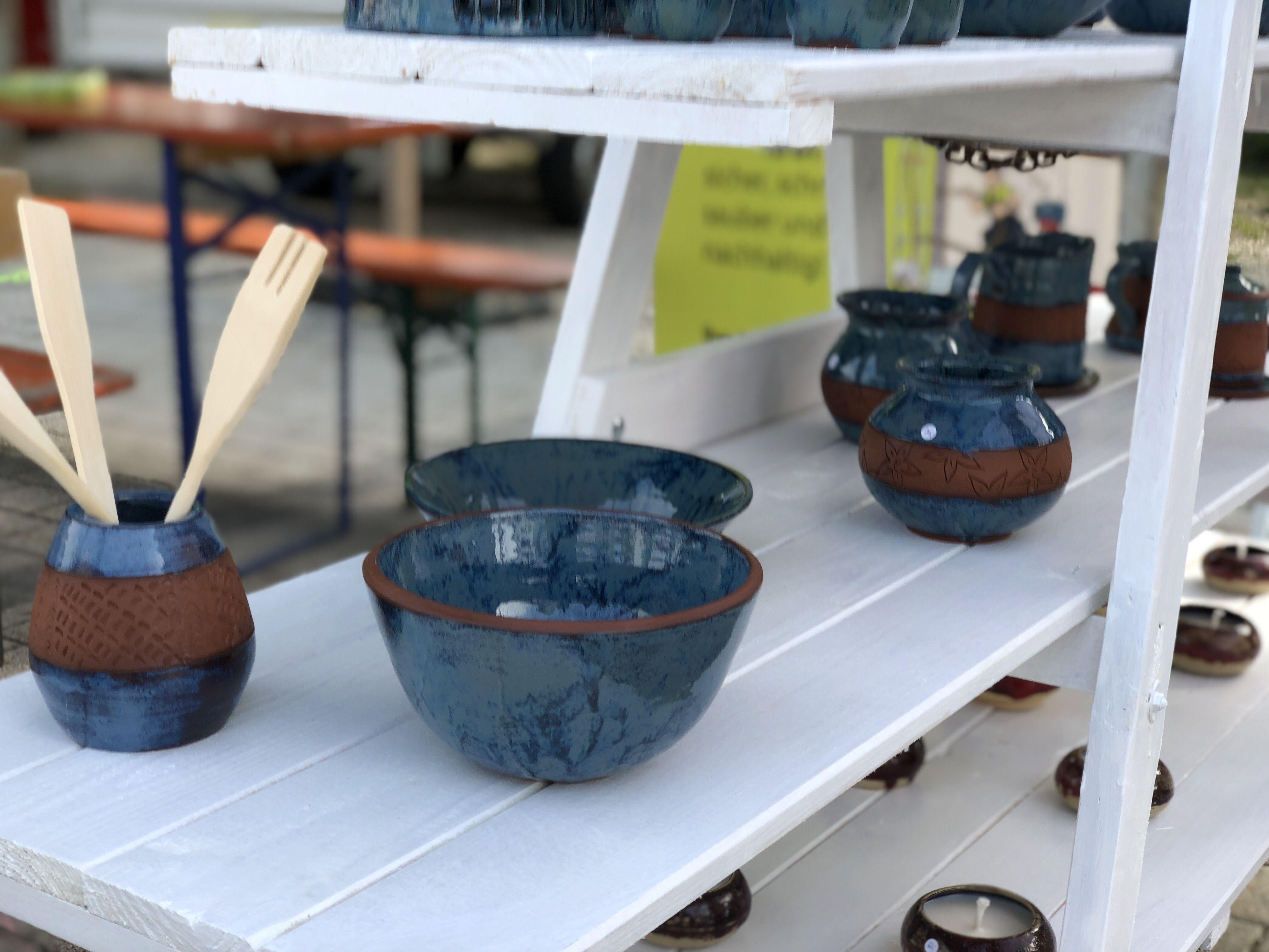 kunsthandwerkermarkt ulm