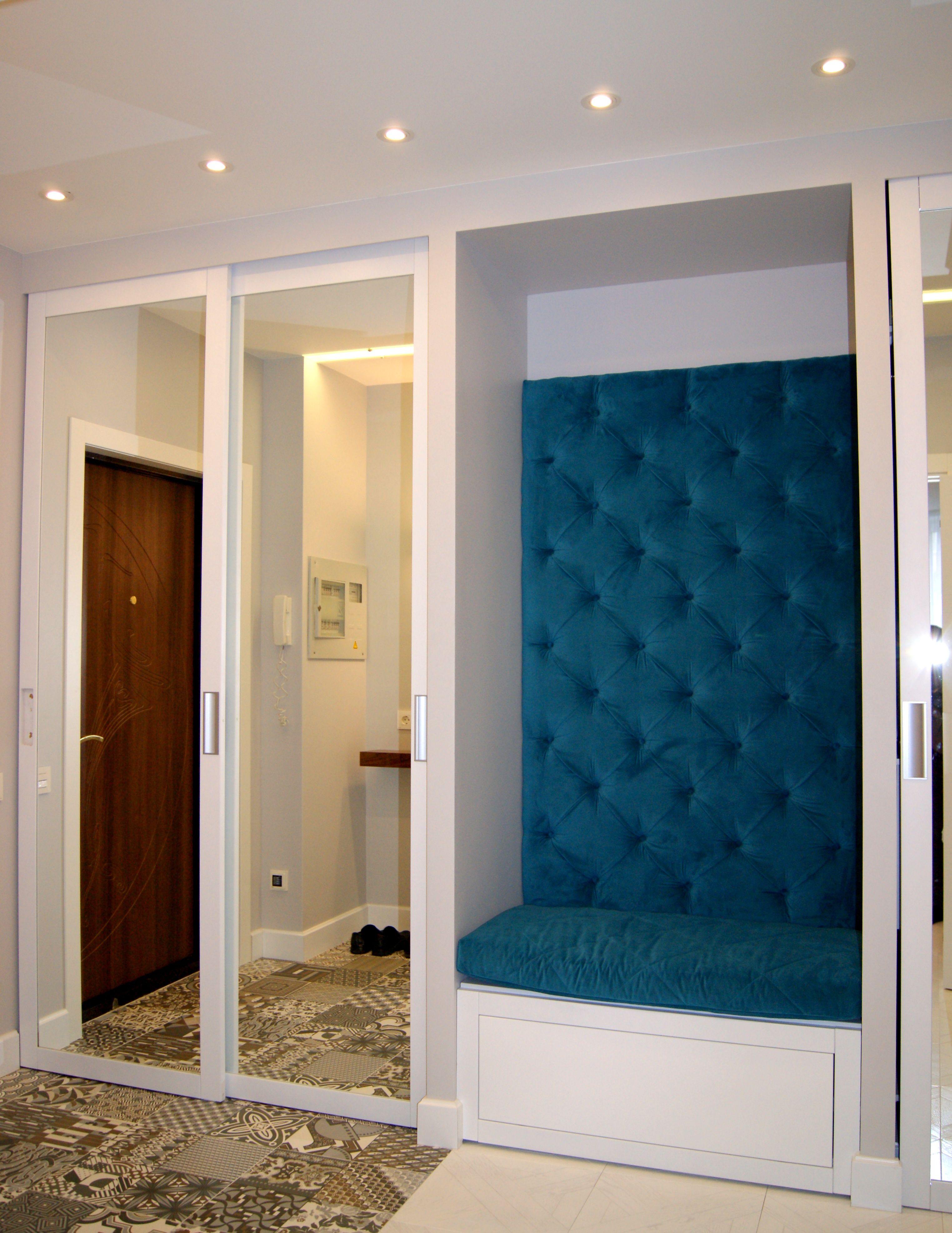 pinterest vorzimmer haus und diele. Black Bedroom Furniture Sets. Home Design Ideas