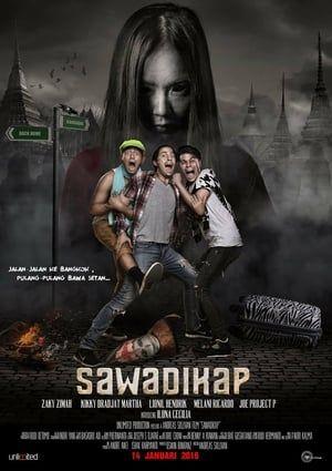 Nonton dan Download Film Sawadikap (2016) Ganool Lk21 ...