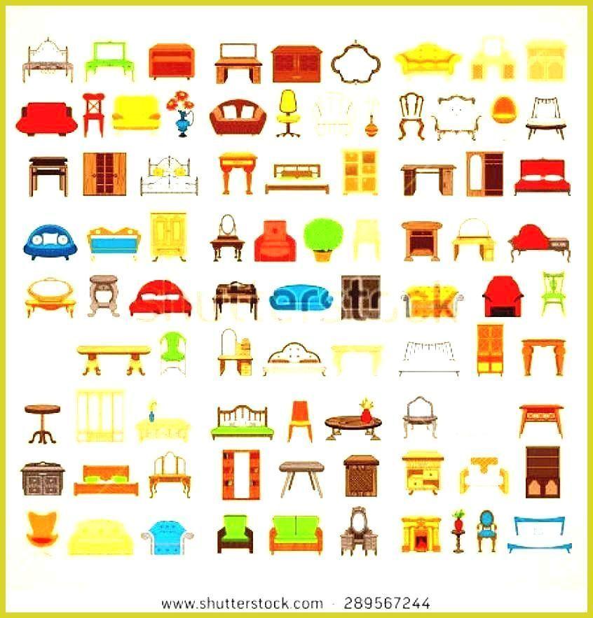 Italian Furniture Names Italian Furniture Names Luxury Bedroom