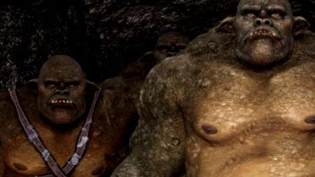 اشكال قوم يأجوج ومأجوج In 2021 Buddha Statue Statue Horror