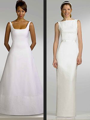Isaac Mizrahi's Bridal Line for Target | Bridal collection