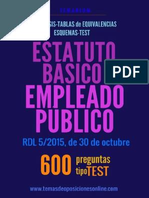 Ebook Aplicacion De Las Leyes 39 Y 40 2015 Regulación Administración Pública Prueba Gr En 2020 Aplicación De La Ley Preguntas Con Respuestas Estudiar Oposiciones