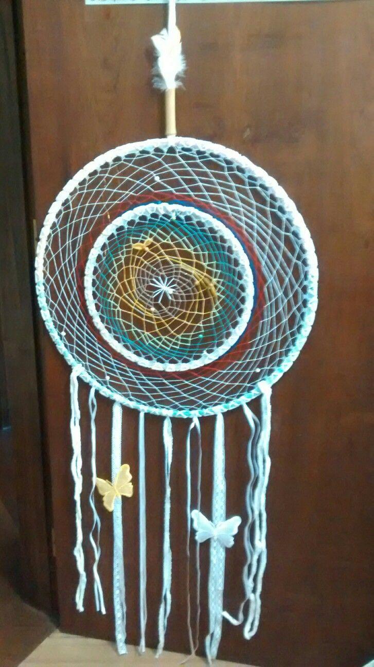 www.portaldossonhos.com.br Filtros dos sonhos da Tutu