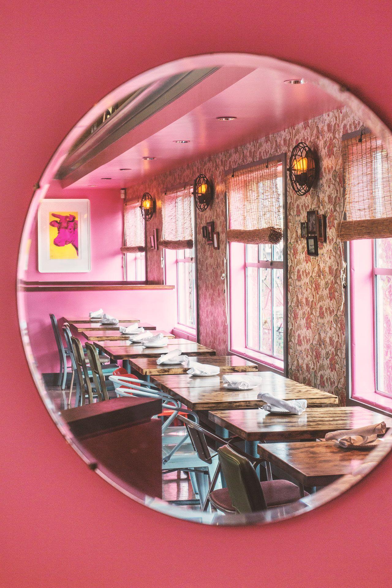 juhu beach club spaces beach club beach house color schemes rh pinterest com