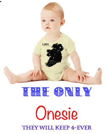 Personalized onesie with their name origin and meaning of name personalized onesie with their name origin and meaning of name printed on 100 organic negle Image collections