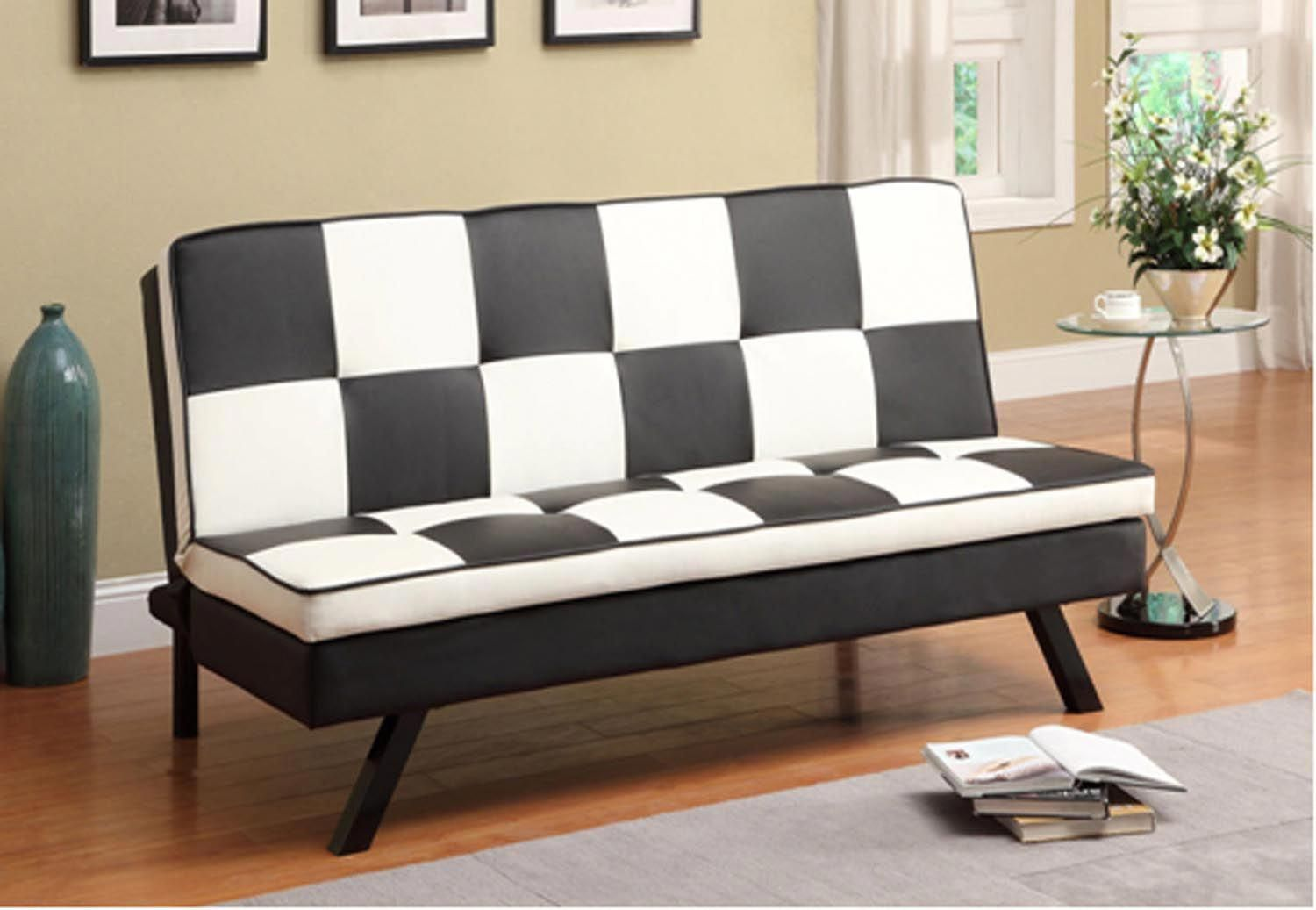 Futon Factory Clearance Futons