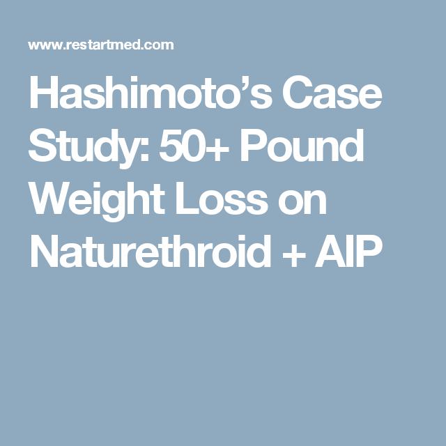Neoprene weight loss shorts photo 5