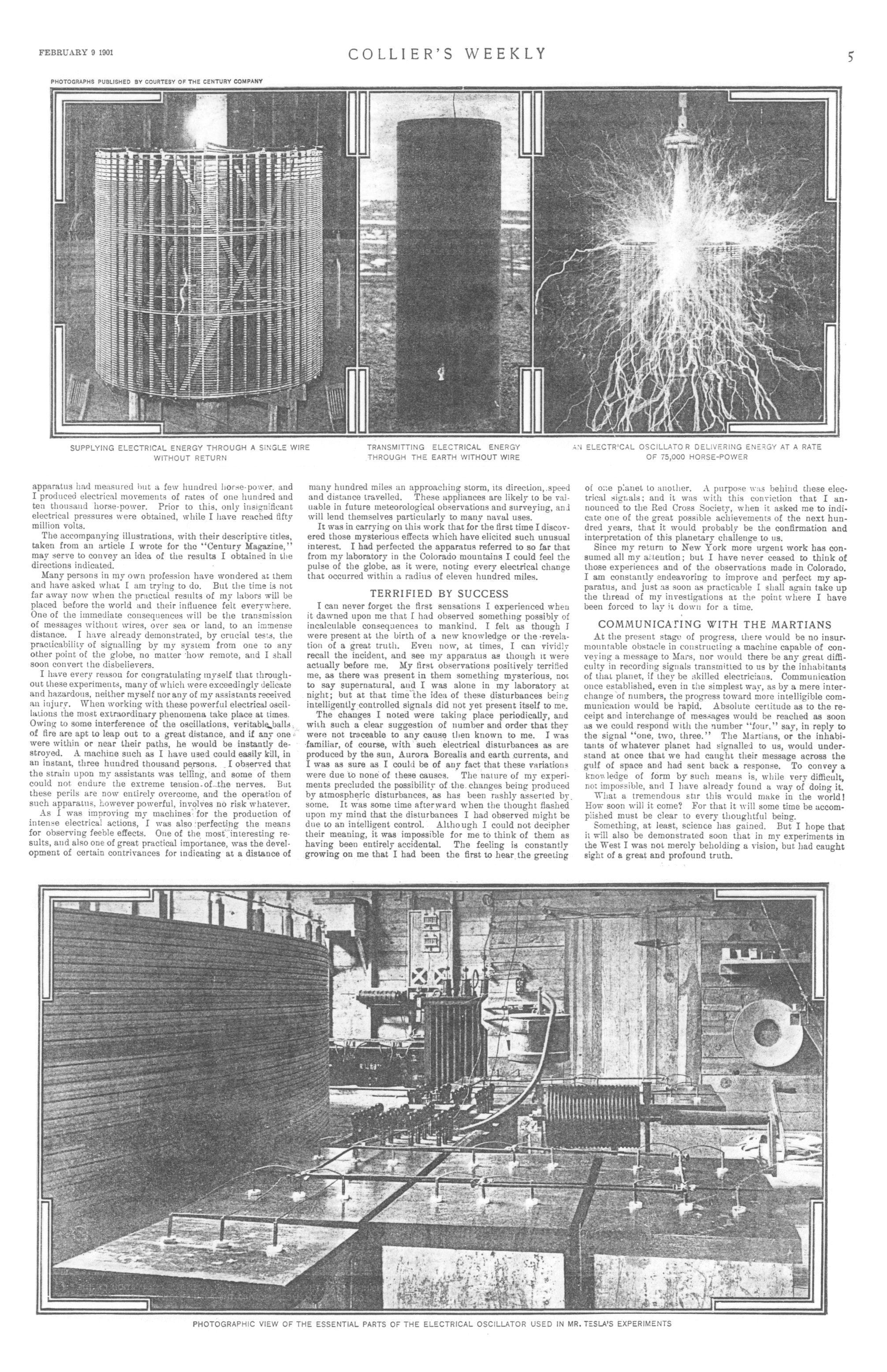60 Tesla ideas   tesla, nicolas tesla, nikola tesla