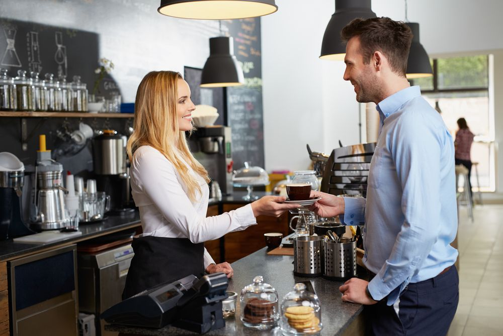 Growing your small business? Don't lose sight of