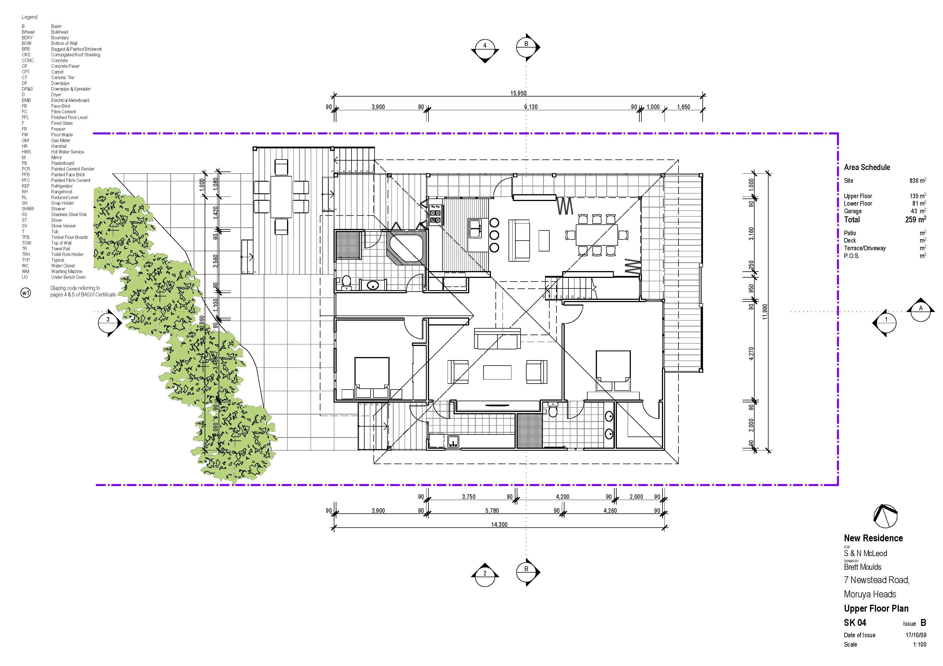 House Plan Autocad Hvac Service Drawing In Architectural Cad Drawings Services Drafting 3308x2339