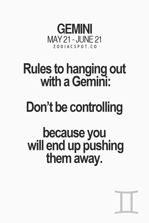 astrology quotes gemini