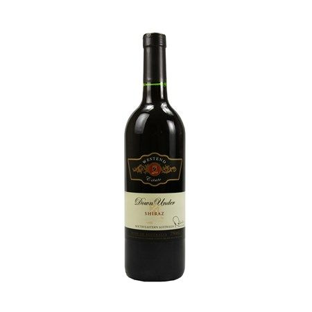 Vinho Westend Estate Down Under Shiraz, 2011 http://www.buywine.com.br/vinho-westend-estate-down-under-shiraz-2011/p