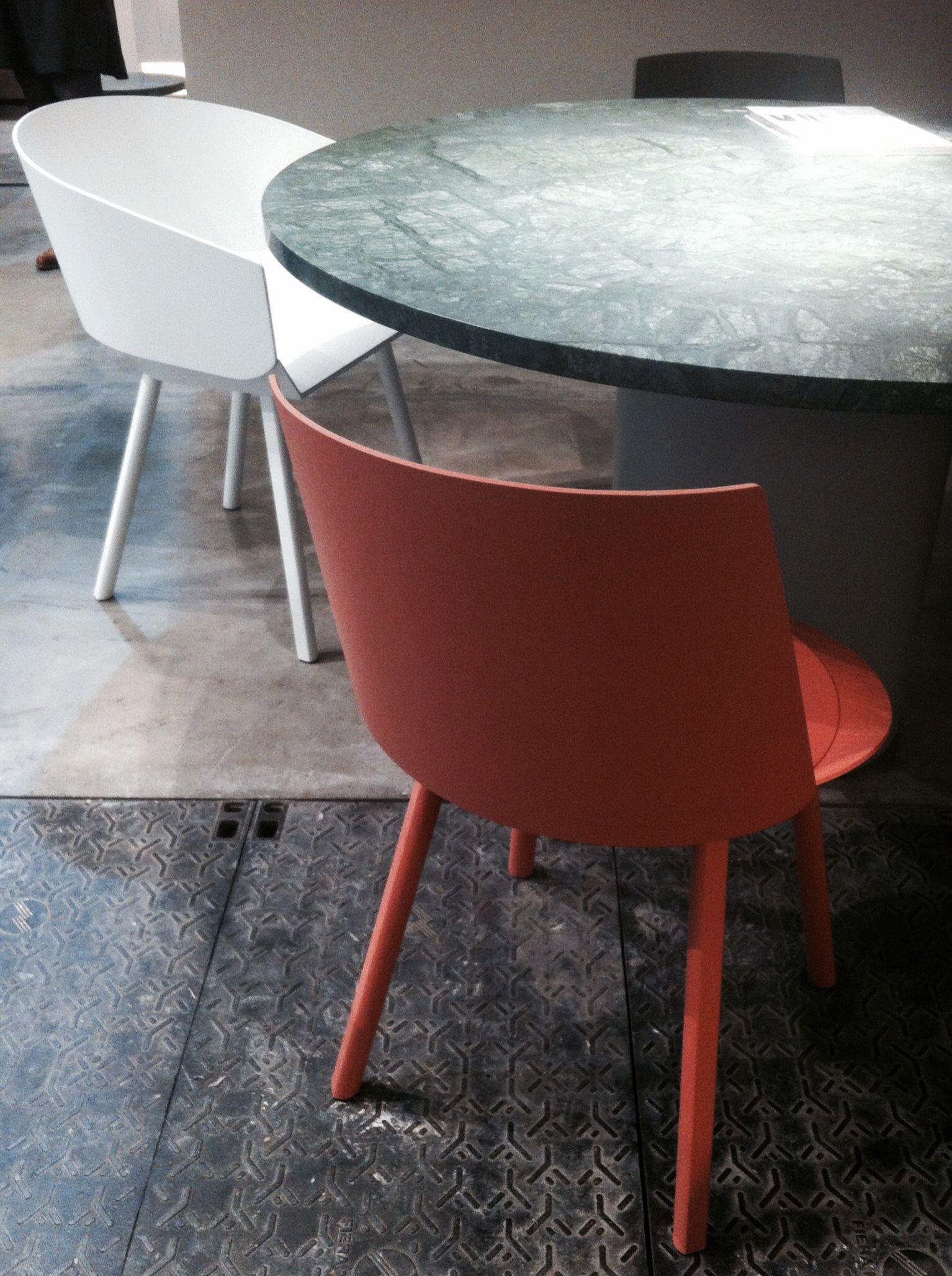 Edha interieur furniture pinterest interiors for Edha interieur amsterdam