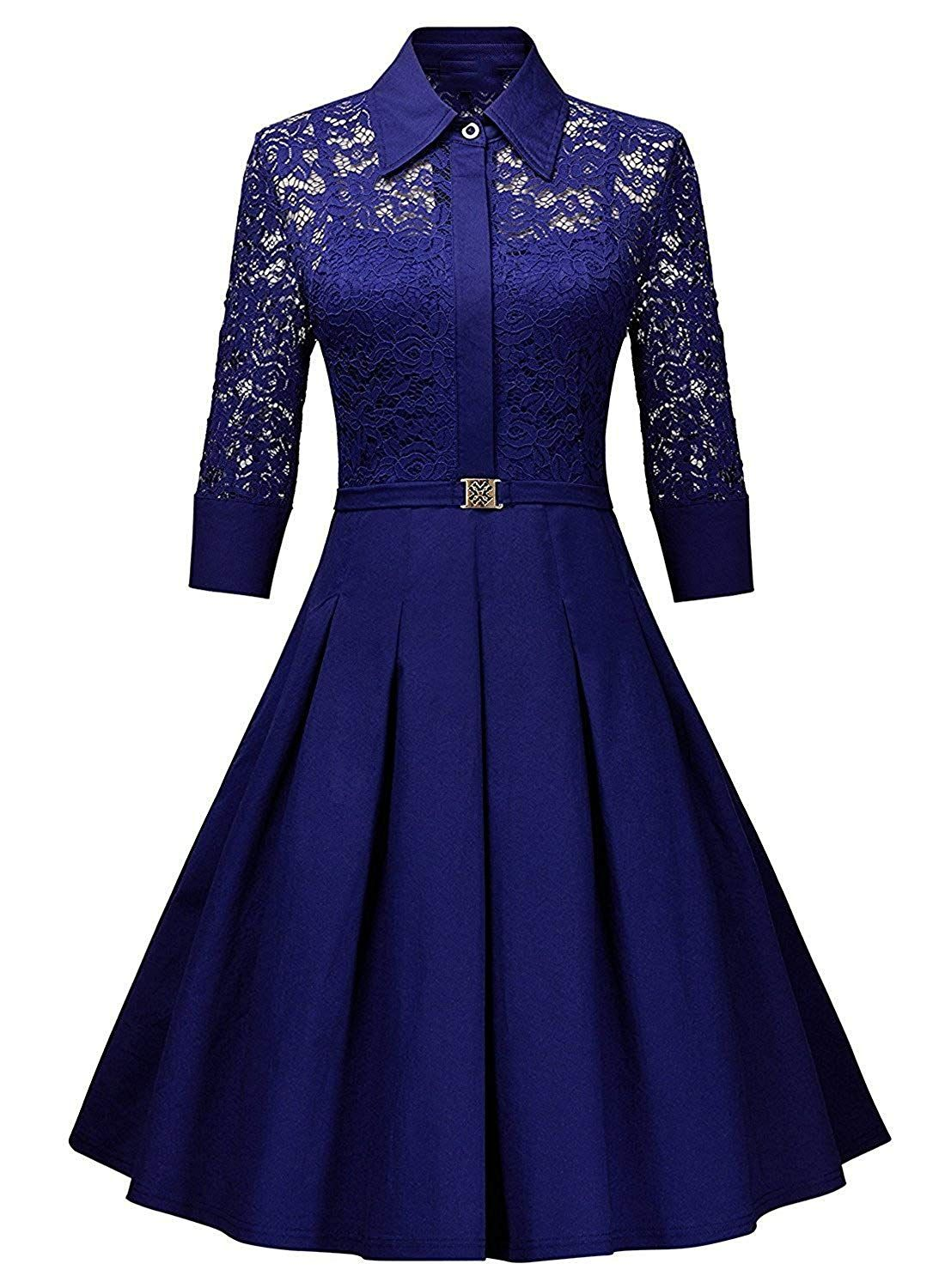 blue colored dresses for young teens girls.  blue dress  dresses