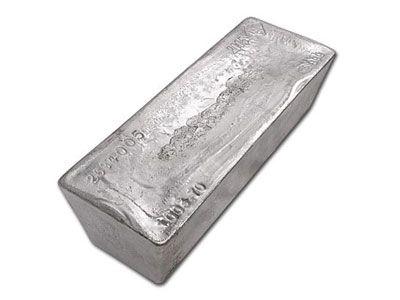 1000 Ounce Silver Bullion Bar Zurich Bullion Vault S Izobrazheniyami Zoloto