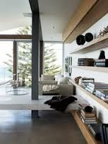 Four-Room Cottage by Owen and Vokes. Design Practice Owen and Vokes - Google Search
