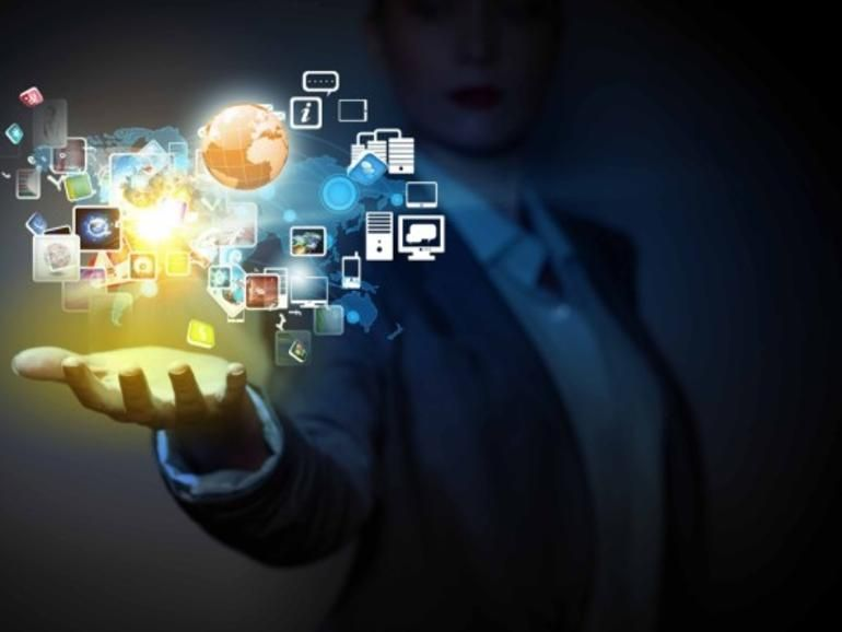 Many #tech giants such as Microsoft Intel IoT and InternetofThings creating #IoT standards groups