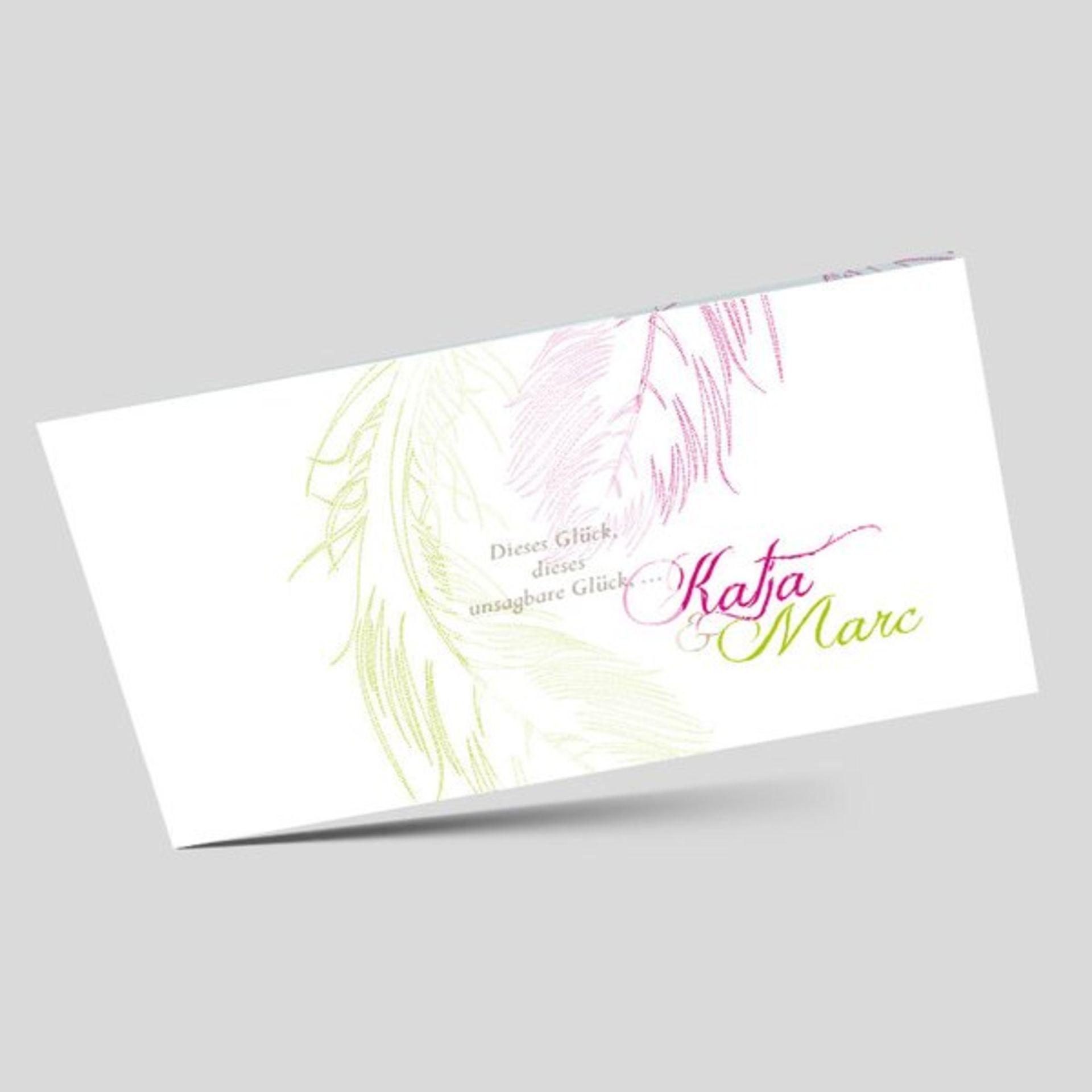 Einladungskarten Kostenlos Gestalten Und Drucken