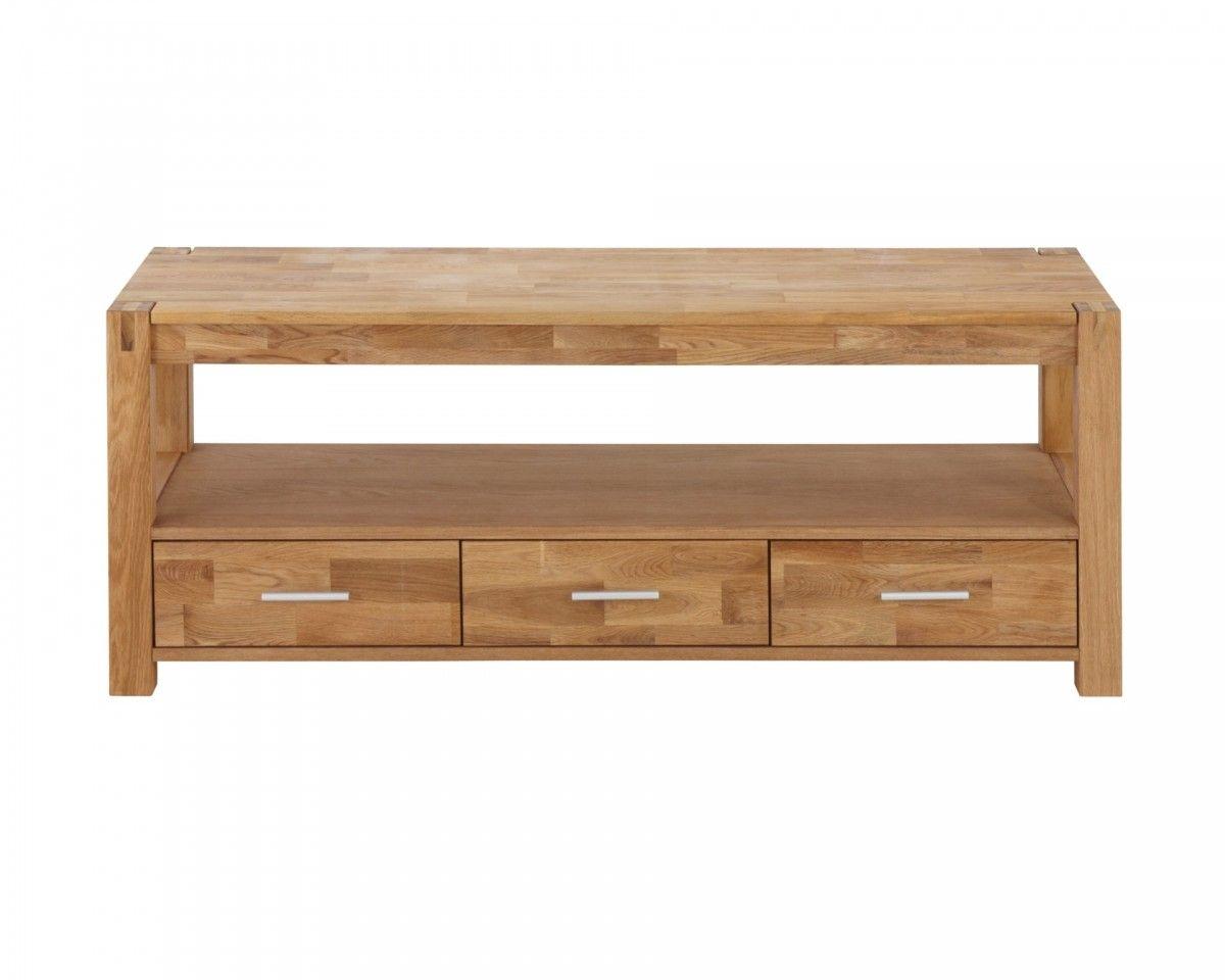 hifi schrank royal oak xl eiche ge lt einrichten wohnen pinterest hifi schrank royal. Black Bedroom Furniture Sets. Home Design Ideas