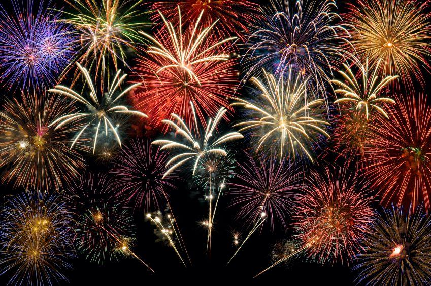 Geelmuyden.Kiese » Blog Archive Happy New Year - Geelmuyden.Kiese