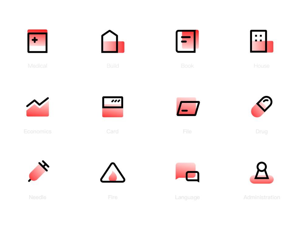 Dribbble Icon Png By Lunatic Icon Design Inspiration App Icon Design Mobile App Icon