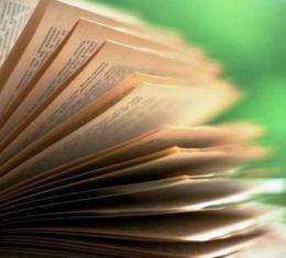 Introduction to Management(ITM) Complete Notes | MeroSpark CSIT