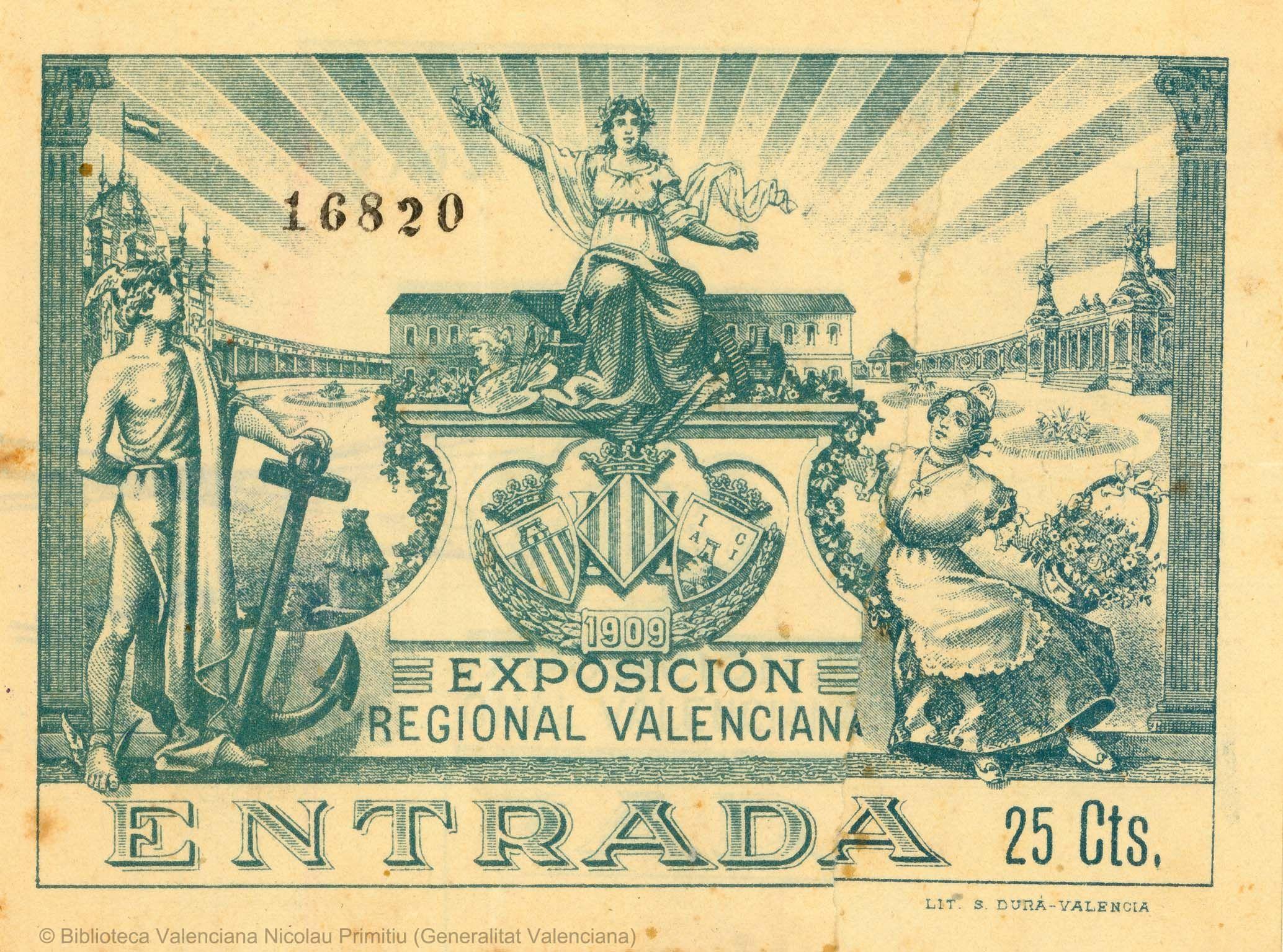Porta con escudo xilográfico del reino de Valencia en Furs de M´§o Valentia Juan Joffre 1518