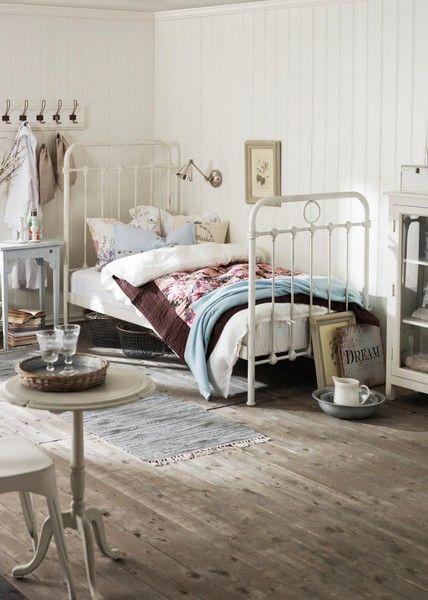 La habitación de mis sueños! | Lovely Bedrooms | Pinterest | Mis ...