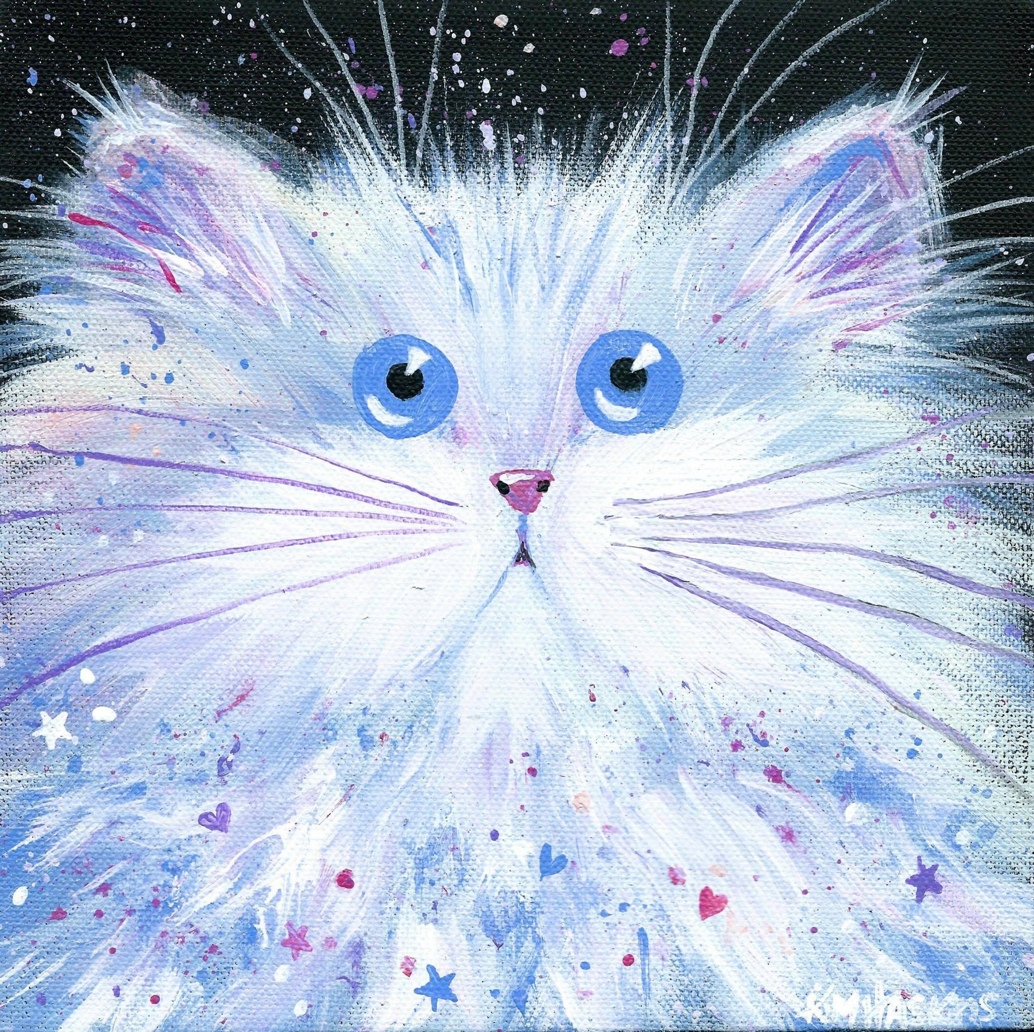 Картинки самые пушистые кошки мазута устанавливаются